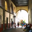 Guanajuato203.jpg