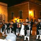 Guanajuato211.jpg