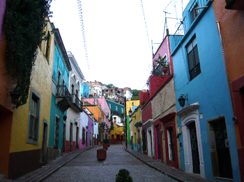 Guanajuato226.jpg