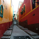 Guanajuato227.jpg