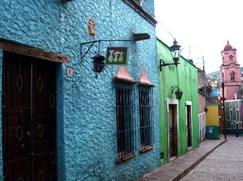 Guanajuato228.jpg