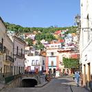 Guanajuato302.jpg