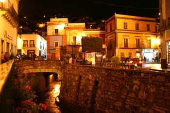 Guanajuato308.jpg