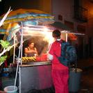 Guanajuato625.jpg