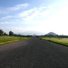 Teotihuacan001.jpg