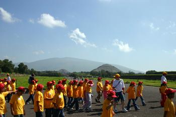 Teotihuacan003.jpg