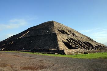 Teotihuacan102.jpg