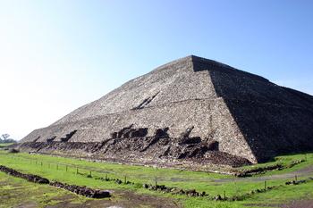 Teotihuacan105.jpg