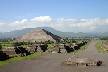 Teotihuacan107.jpg