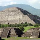 Teotihuacan109.jpg