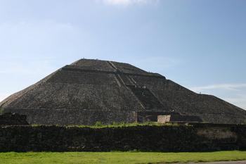 Teotihuacan114.jpg