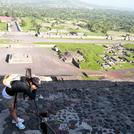 Teotihuacan121.jpg