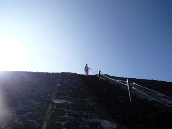 Teotihuacan122.jpg