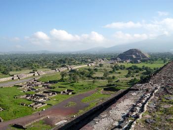 Teotihuacan123.jpg