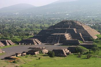 Teotihuacan203.jpg