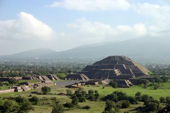 Teotihuacan204.jpg