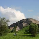 Teotihuacan206.jpg