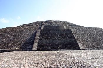 Teotihuacan208.jpg