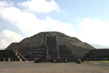Teotihuacan212.jpg