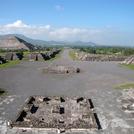 Teotihuacan224.jpg