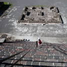 Teotihuacan225.jpg