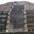 Teotihuacan226.jpg