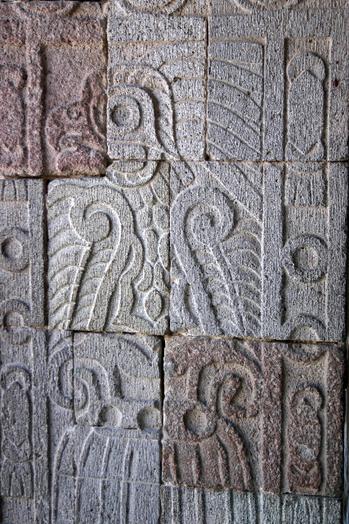 Teotihuacan411.jpg