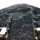 Teotihuacan415.jpg