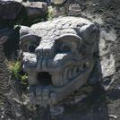 Teotihuacan416.jpg