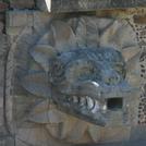 Teotihuacan417.jpg