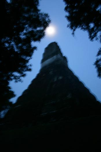 Tikal101.jpg