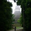 Tikal102.jpg