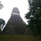 Tikal103.jpg