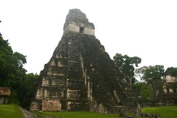 Tikal108.jpg
