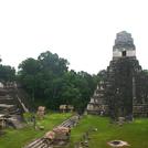 Tikal110.jpg