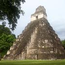Tikal112.jpg