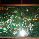 Tikal120.jpg