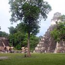 Tikal123.jpg