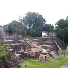 Tikal125.jpg