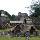 Tikal126.jpg