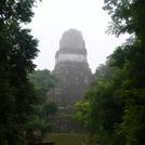 Tikal167.jpg