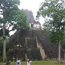 Tikal205.jpg