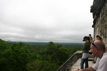 Tikal429.jpg