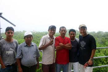 Tikal457.jpg