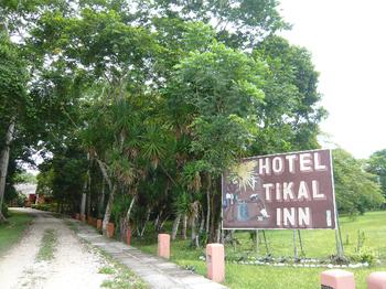 Tikal502.jpg