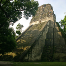 Tikal514.jpg