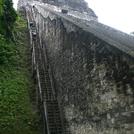 Tikal534.jpg