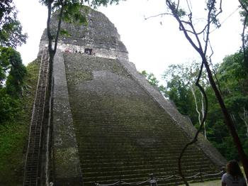 Tikal536.jpg