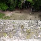 Tikal542.jpg