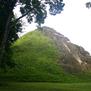 Tikal703.jpg